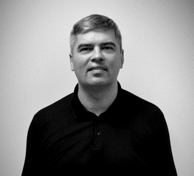 Martins Kazemaks